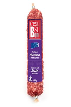 C'est Si Bon Rustic Salami - 175g