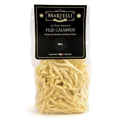 Martelli Filei Calabresi - 500g