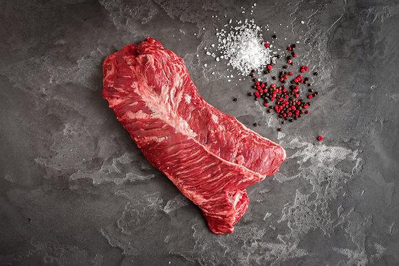 Hanger Steak AAA Approx 300g