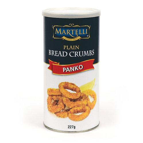 Martelli Panko Breadcrumbs