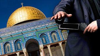 170723-Israeli-Palestinian-unrest-hero__