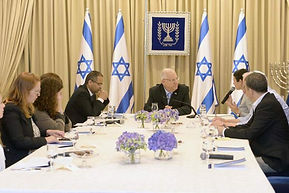 Reuven_Rivlin_opened_the_consultations_a