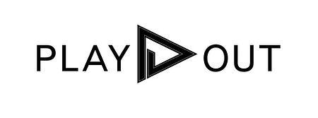 Banner_Logo_1_wht.jpg