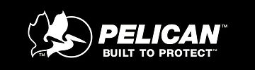 pelican-built-to-protect-horizontal-whit