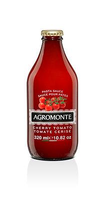 Agromonte Cherry Tomato Sauce - 320ml