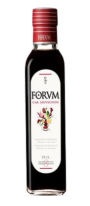 Forvm Cabernet Sauvignon Vinegar - 250ml