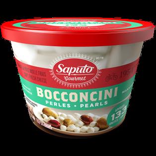 Saputo Pearl Bocconcini - 200g