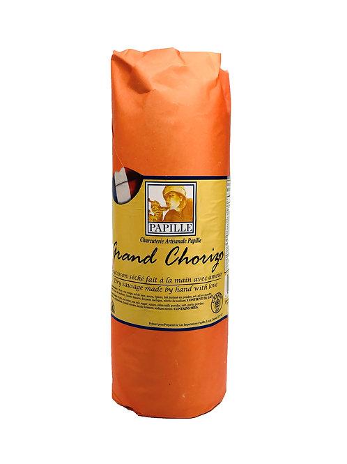 Large Chorizo