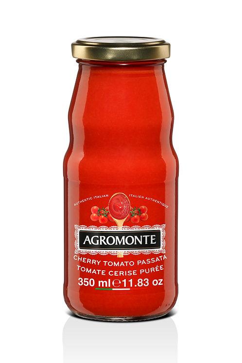 Agromonte Cherry Tomato Passata