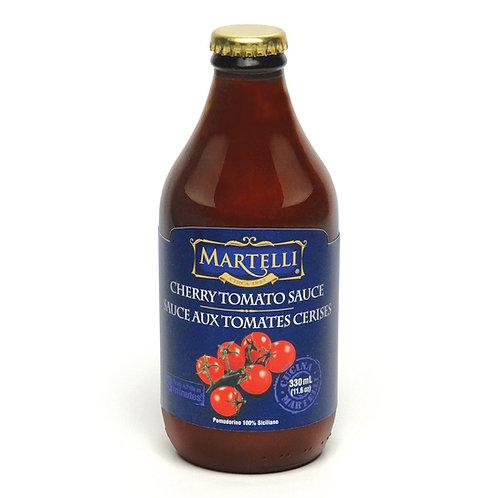 Martelli Cherry Tomato Sauce