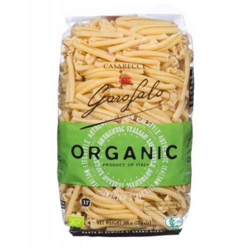 Garofalo Organic Fusilli