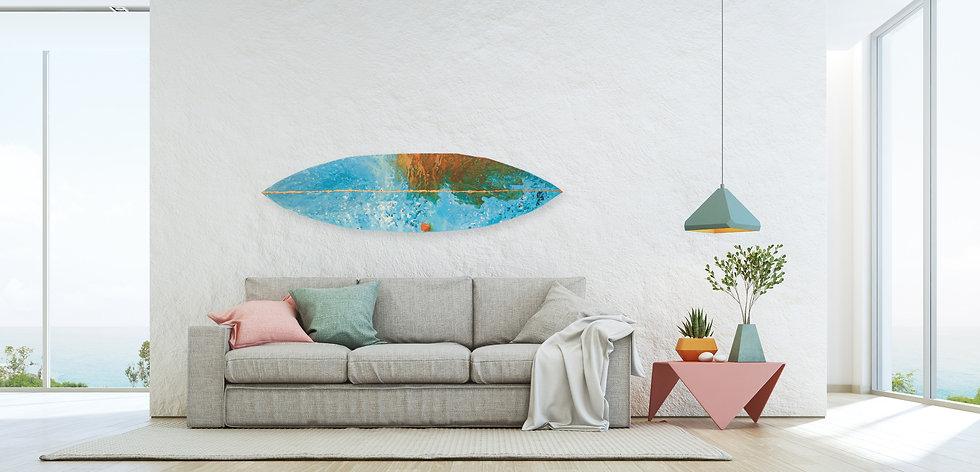 Surfboard_3_edited.jpg