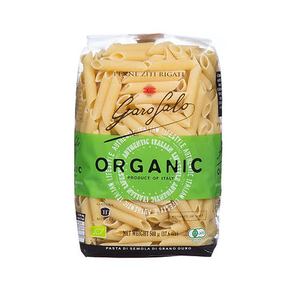 Garofalo Organic Penne - 500g