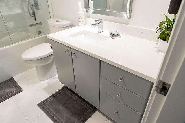 BespokeBurnaby-BathroomSide.jpg