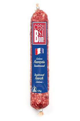 C'est Si Bon French Salami - 175g