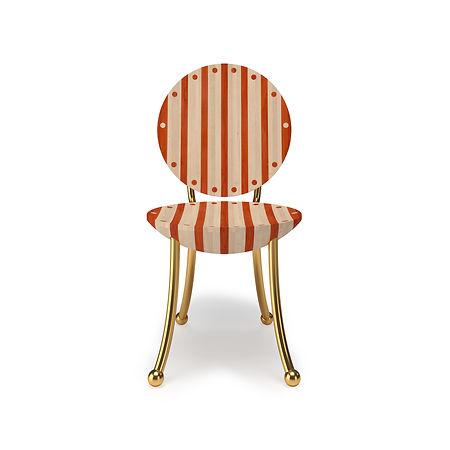 Striped_Dining_Chair_handles_20.jpg