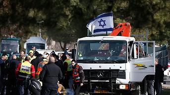 170108-zilber-jerusalem-attack-tease-1_z