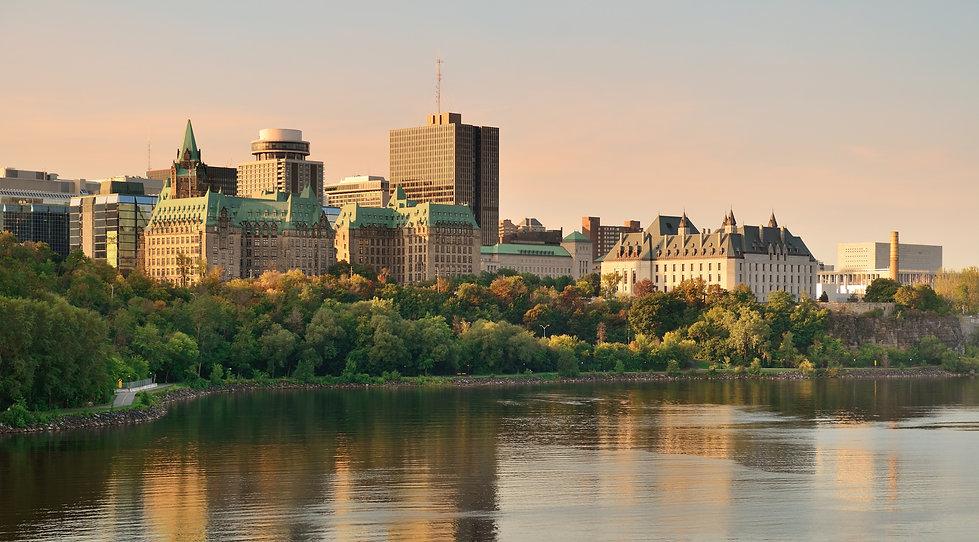 Aston Property Management - Ottawa