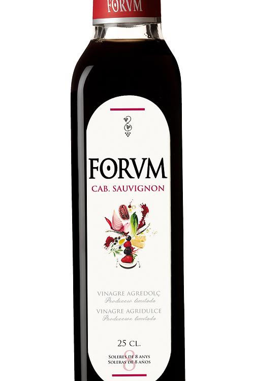 Cabernet Sauvignon Vinegar
