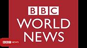_96566926_bbc_wn_rgb.png