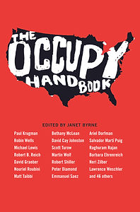Occupy Handbook cover.jpg