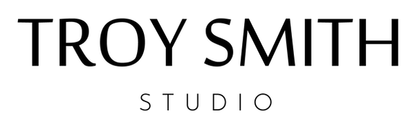 B22_TroySmithStudio_Logo.png