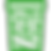 Compost-bin.png