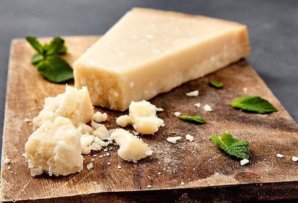 Parmesan Grano Padano - Approx 300g