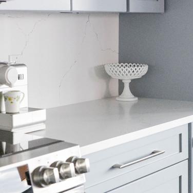 BespokeBurnaby-KitchenDetail.jpg