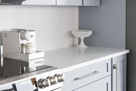 BespokeBurnaby-KitchenDetail.jpg