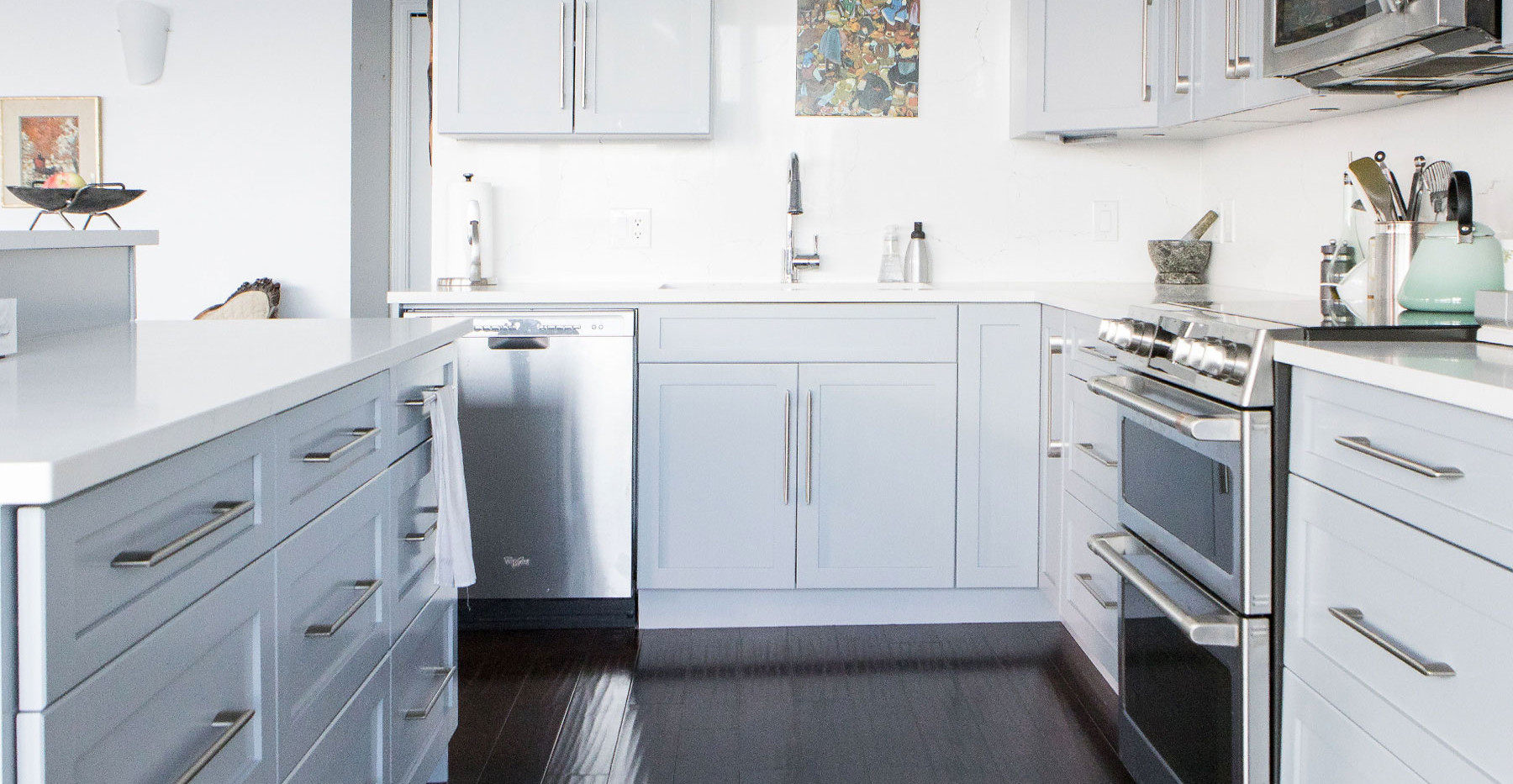 BespokeBurnaby-KitchenSide.jpg