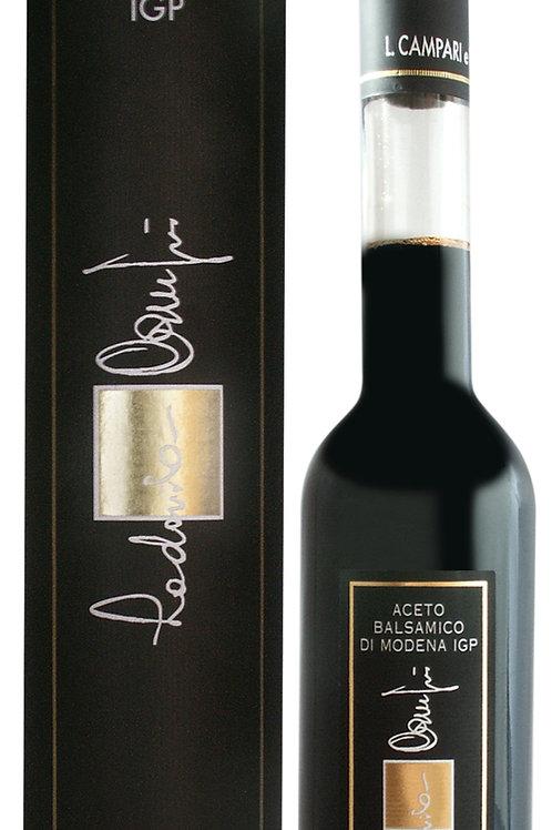 Fattoria Estense Balsamic Vinegar Campari - 15 year Gold