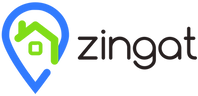 zingat-01.png