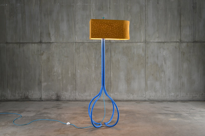 Constellation Floor Lamp