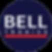 BellTronics Logo