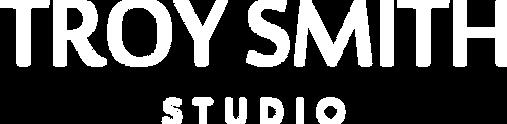 TroySmith Logo-01.png