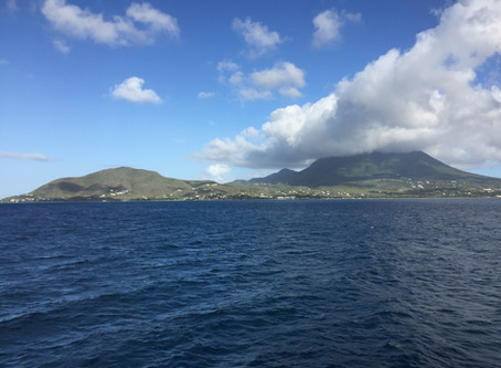Schlumberger IDS selected as Drilling Manager for the Nevis Geothermal Project