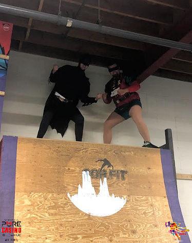 Fitset Ninja1.jpg