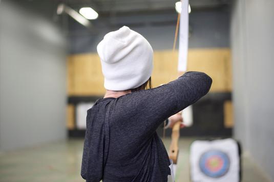 Wyld Archery31 copy.jpg
