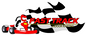 Logo- Fast track.png