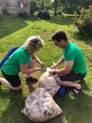 Green Gables Alpaca Farm_5780.jpeg