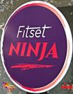 Fitset Ninja12.jpg