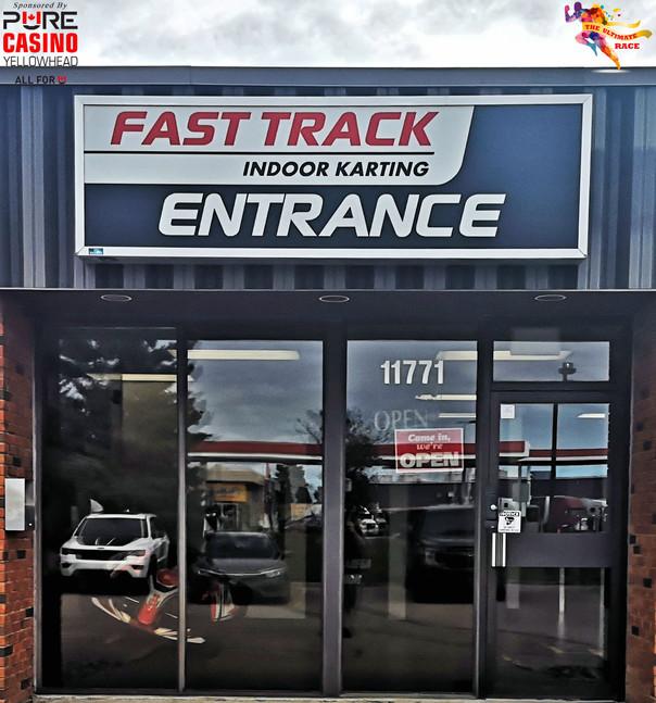 Fast Track Karting5.jpg