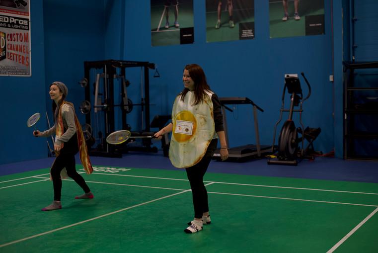 B-Active Badminton71 copy.jpg