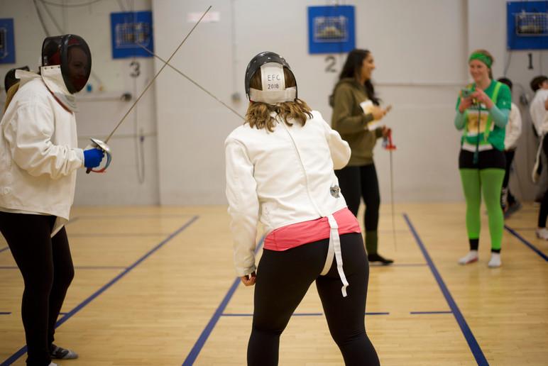 Edmonton Fencing Club66 copy.jpg