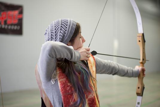 Wyld Archery63 copy.jpg
