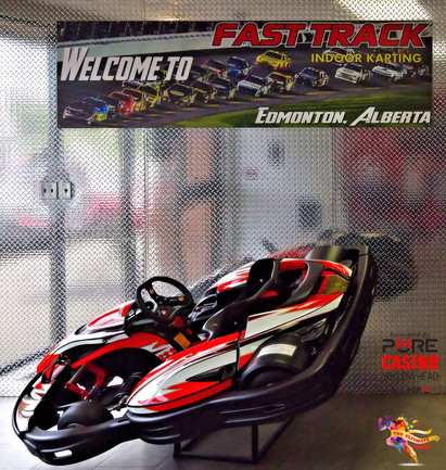 Fast Track Karting10.jpg