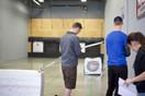 Wyld Archery13 copy.jpg