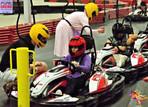 Fast Track Karting8.jpg