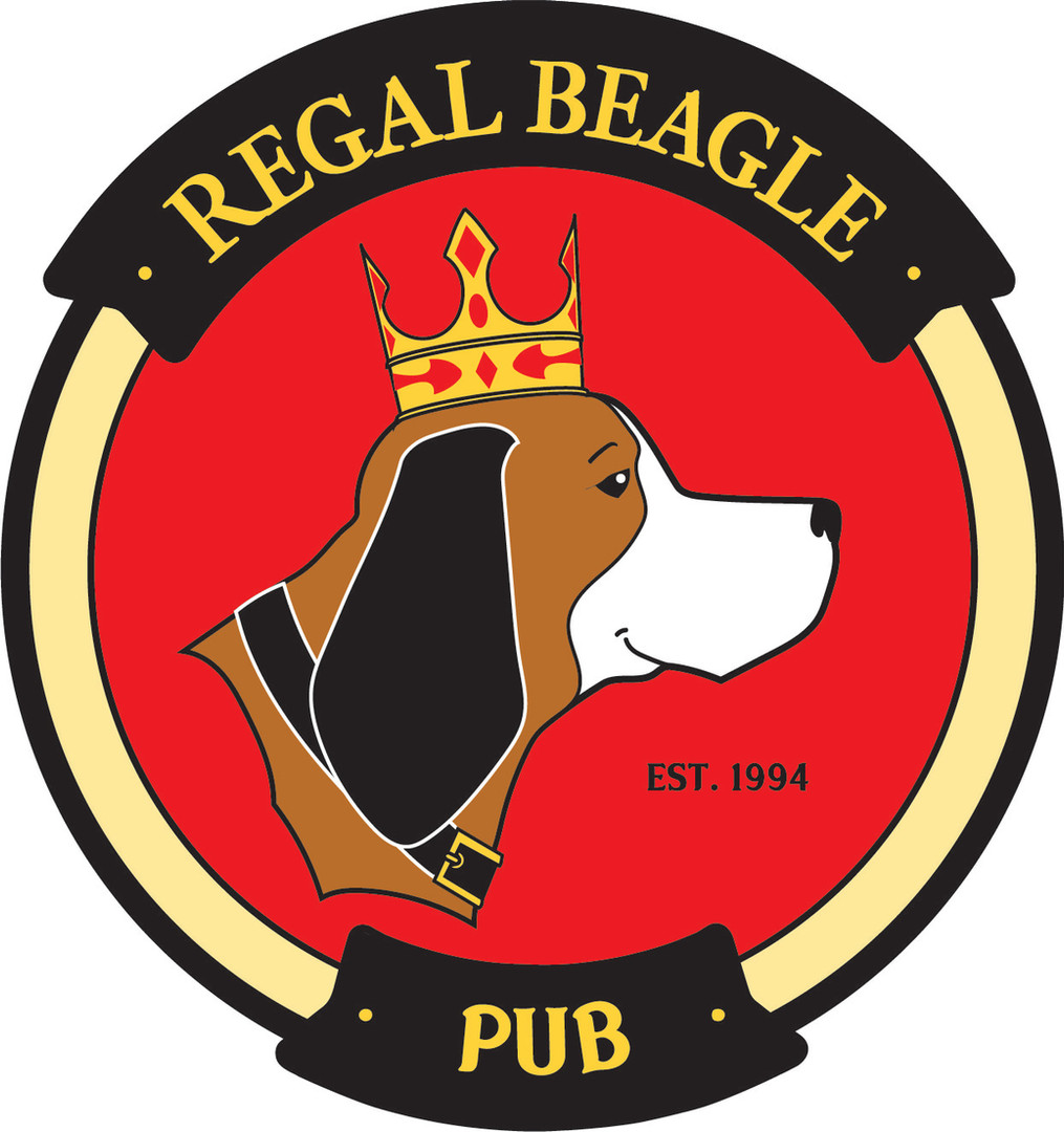 Logo- Regal Beagle.jpg